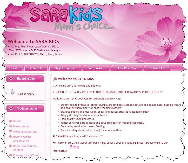 sarakids-web