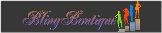 Bling Boutique_transparent_rev.png.cropped930x186o115,-10s718x221