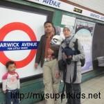 London147.jpg