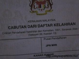 passport 002