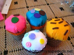 feltcuppies