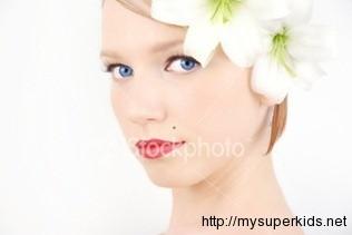 ist2_271355-bride