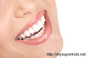 ist2_4494761-woman-smile