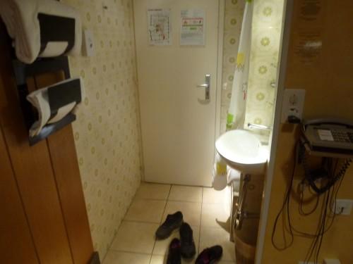 hotel murah geneva