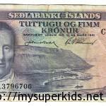 xbanknote_0060