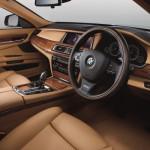 Kenapa Kita Kena Ada BMW?