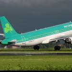 Itinerary 8 Hari di Ireland Musim Bunga 2015
