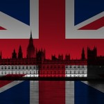 Tips Travel Ke London