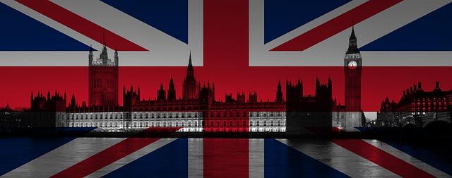 MELAWAT LONDON