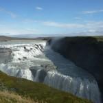 Itinerary Road Trip Round Iceland Ketika Midnight Sun