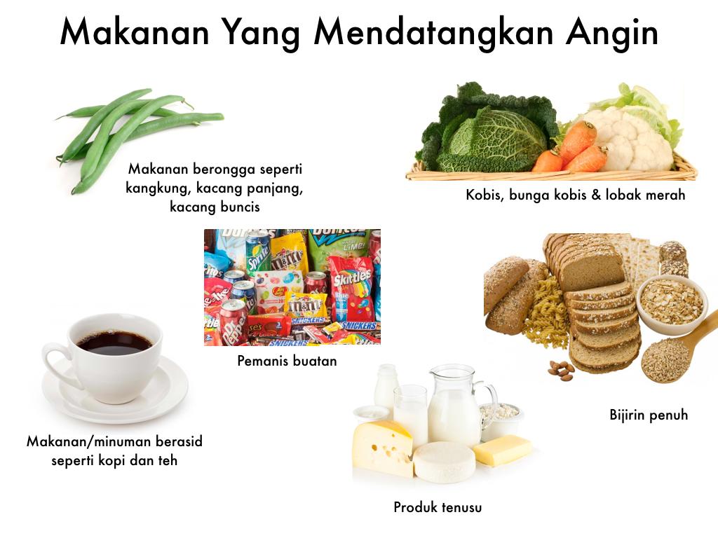 Pantang Jangan Makan Untuk Ibu Mengandung ...