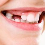 doktor gigi